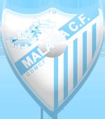 Atletico Malagueño y La Academia A410