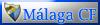 Malaga C.F Vs Rayo Vallecano ( Jueves 22 de Marzo a las 22:00 Horas ) - Página 7 783366