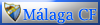 CL - R.S.C. Anderlecht Vs Malaga C.F. - Mie 3 a las 20:45 h. - Página 5 783366