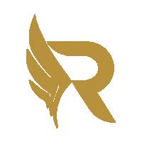 Résistants.fr