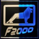 fomoco3230