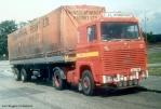 Tırcix41