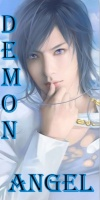 Demon Shigure