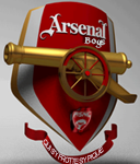 Arsenalboy