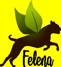 Felena