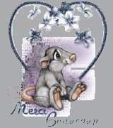 Vous voulez aider l'arche mais vous n'avez pas les moyens pour faire des dons venez vous inscrire sur doneo.org  - Page 3 423703288