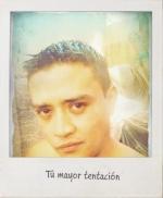 Torres Engler