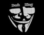 Dark_King_II