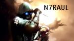 n7raul