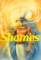 Shames