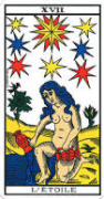 Tarot de marseille: mois de juin  1352174818