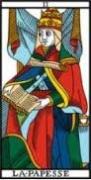 Tarot de marseille: mois de juin  3722159511