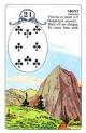 tirage du jour petit le normand  - Page 3 52545988