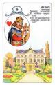 tirage du jour petit le normand  - Page 2 625609187