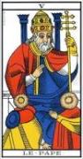 Tarot de marseille: mois de juin  80569038
