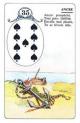 tirage du jour petit le normand  - Page 2 869671816