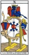 Tarot de marseille: mois de juin  935083931