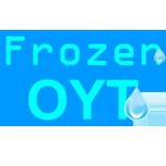 FrozenOYT