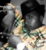 Moody crazy rap