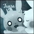 Tigrattack