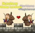 Nunchoco