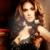 Marisol*