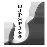DJPSP360