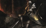 KnightSmiley