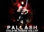 Pallash