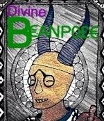 divinebeanpole
