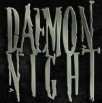 DaemonNacht