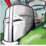 LordSolaire