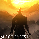 Bloodpact91