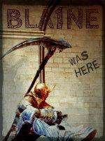 BLA1NE
