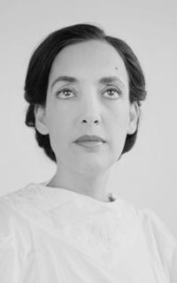 Dorothea Boyle
