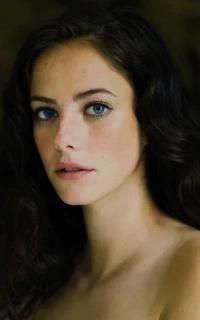 Octavia Lestrange