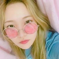 Jung-Hee