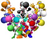 Nintendo WII 762-42
