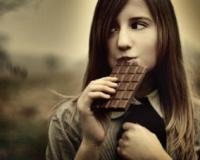 Chocolate*
