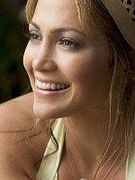Olivia Nicholson