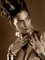 Natalia Seda