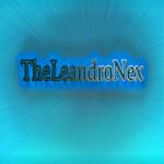 TheLeandroNex