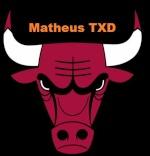 Matheus TXD