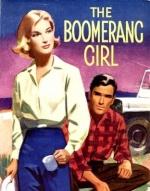 boomerangirl