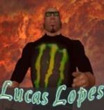 Lucas Lopes