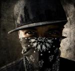 Dark_Silent [Banido]