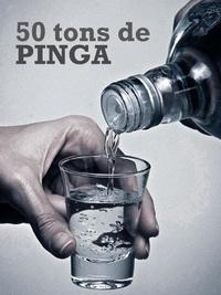 PingaPura