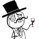 clayton vini