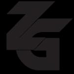 ziGueira
