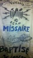 Missaire